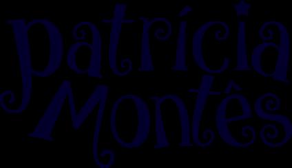 Patrícia Montês
